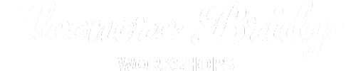 Eleonore Bridge Workshops