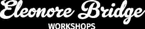 Eleonore Bridge Workshops